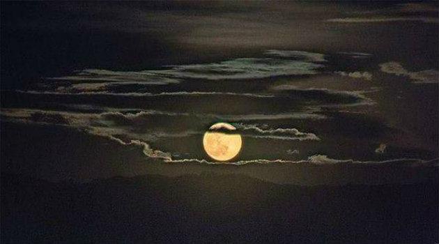 eclipse_luna_@pauliszv