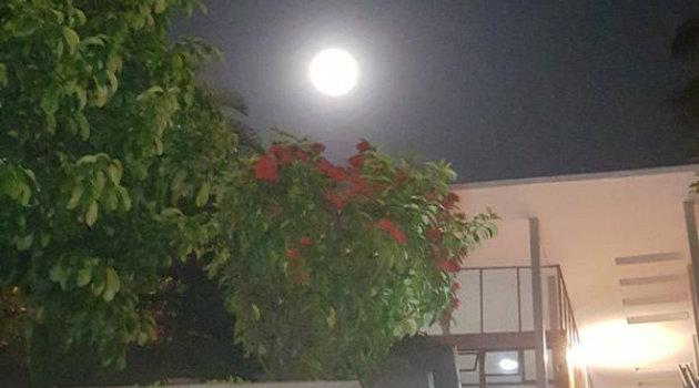 eclipse_luna_@santiagotavera