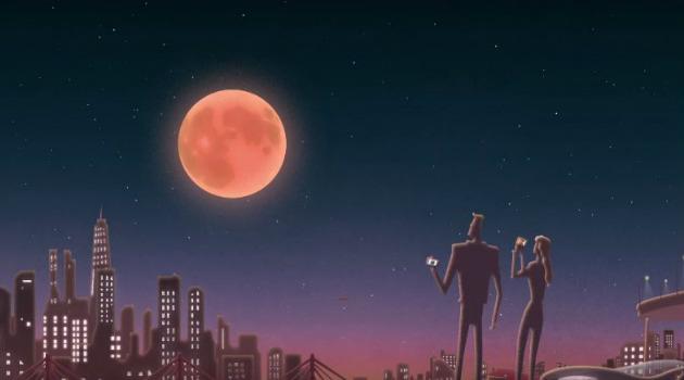 eclipse_luna_superluna
