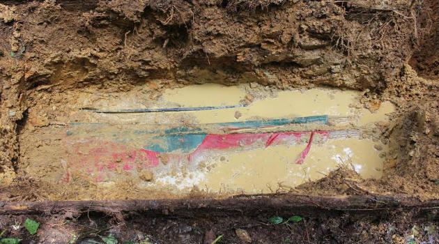 exhumaciones 2
