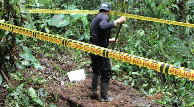 exhumaciones 3