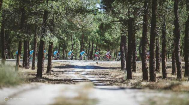 fabio_aru_astana_ciclismo