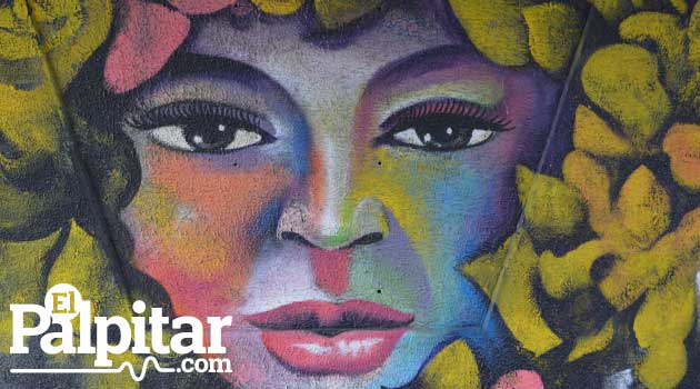 graffiti_mujer_elpalpitar