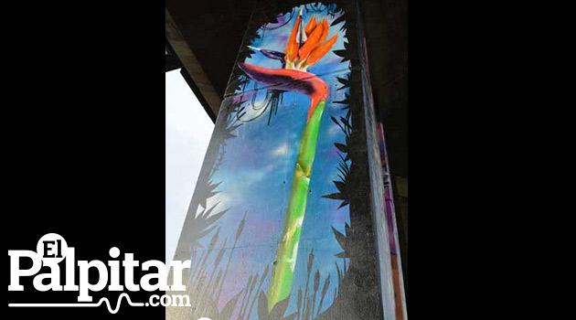 graffitis-murales-metro