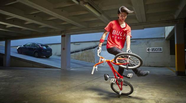 guiness_bicicleta