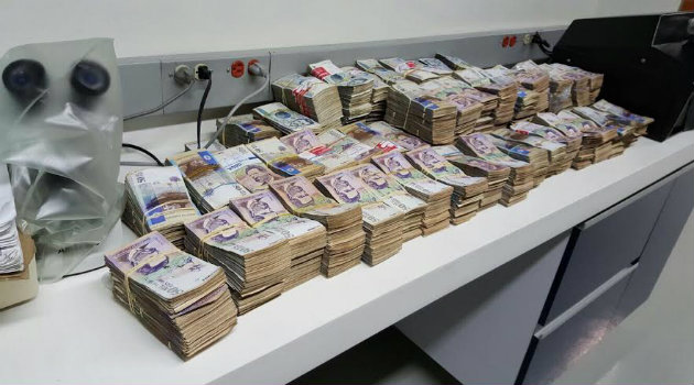 incautacion_clan_usuga_dinero_plata