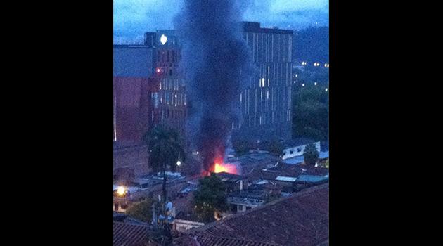 incendio-barrio-sevella1