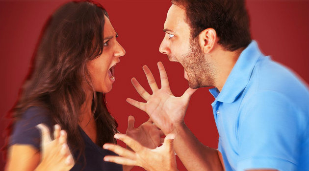 infidelidad_pareja_peleas