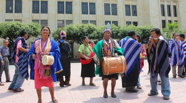 inga_comunidad_indígena