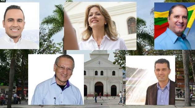 itagui_parque_candidatos