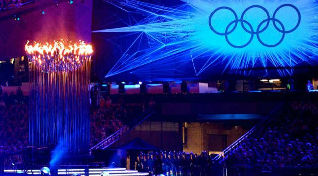 juegos_olimpicos_londres