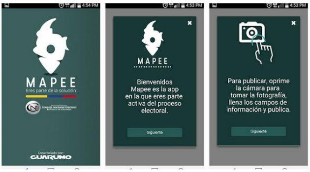 mapee_app_elecciones