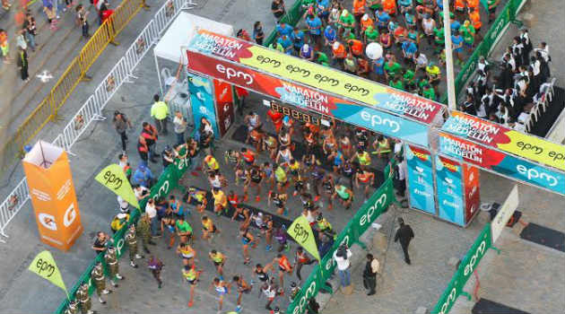 maraton_flores_carrera