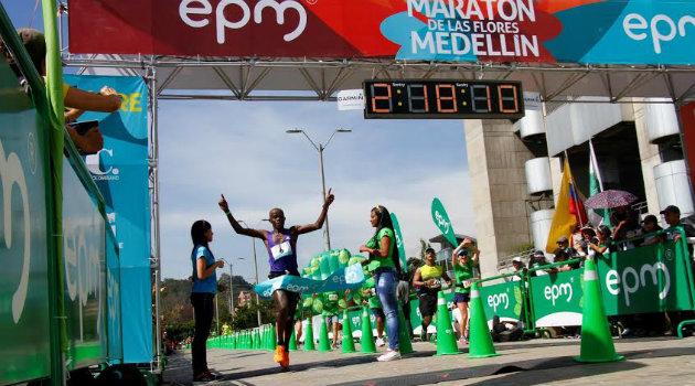 maraton_ganador_hombres