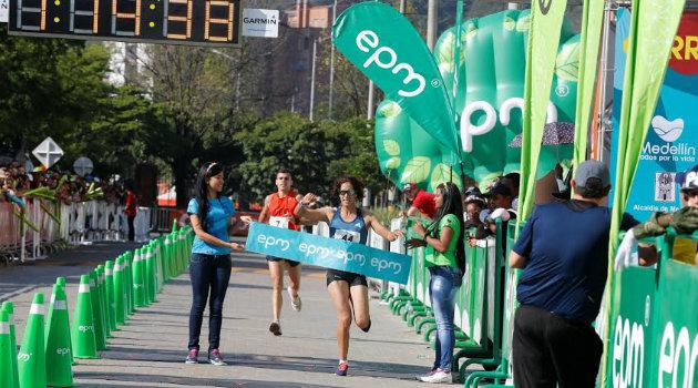 maraton_ganador_mujeres