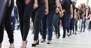 mujeres-seguridadPORTADA