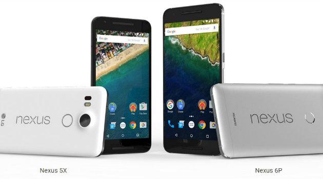 nexus_google_móviles