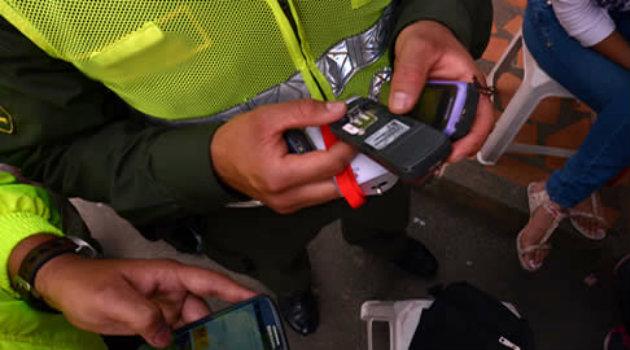 operativos-celulares-medellin-barrios