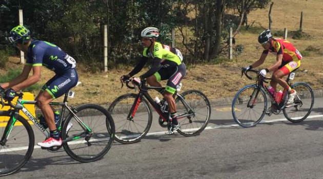 orgullo_antioqueño_julio_salas_ciclismo