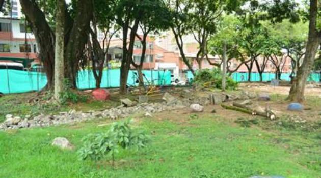 parque_quimbaya_belen