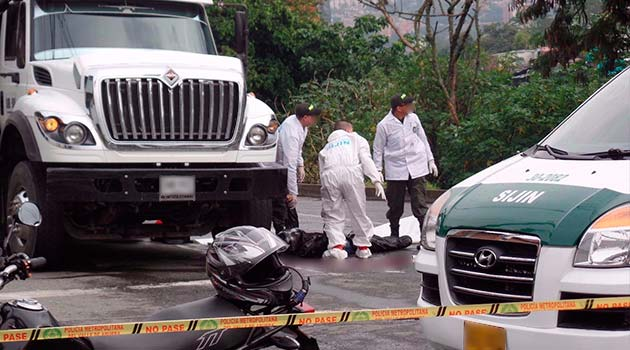 policia-muerto-la-iguana4