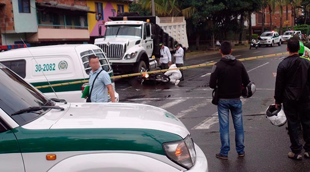policia-muerto-la-iguana5
