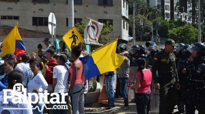 protesta-robledo2