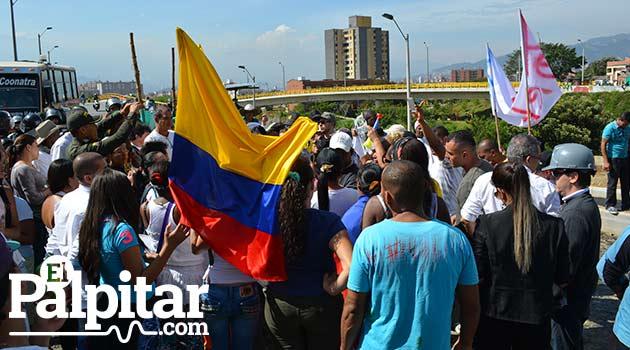 protestas-robledo3
