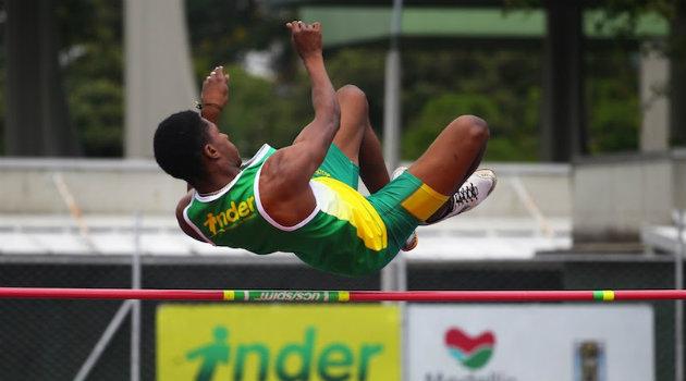 salto_atletismo_inder