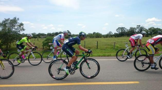 talero_ciclismo_clasico_rcn_movistar