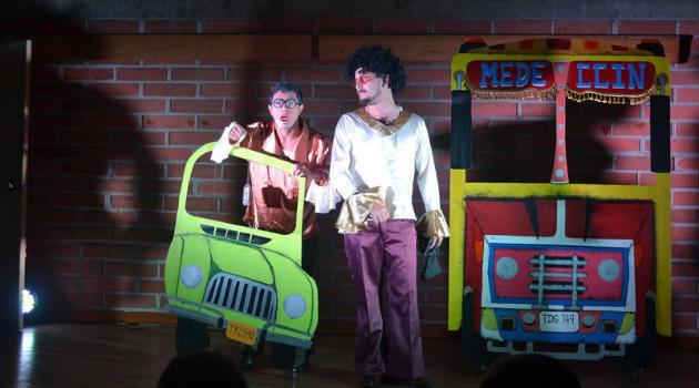 teatro_movilidad_accidentes
