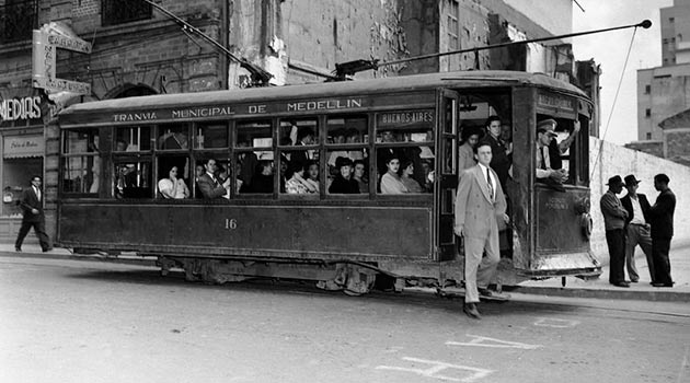 tranvia-antiguo3