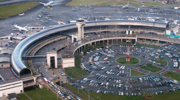 Aeropuerto_José_Córdova_Rionegro