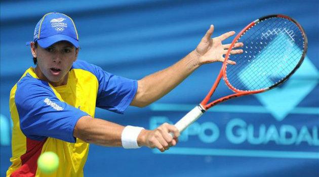 Alejandro-gonzalez-tennis