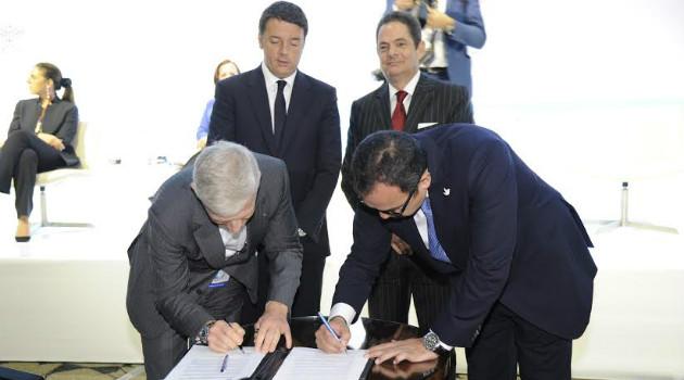 Alianza_SENA_Italia
