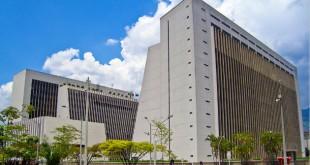 Limpiatón del centro de Medellín