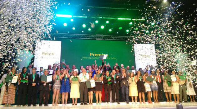 Antioquia_Premios_Educación