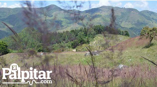 Areas_Protegidas_Guadalupe2_El_Palpitar