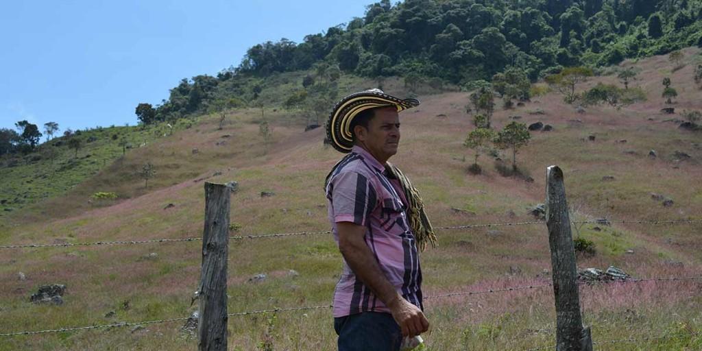 Areas_Protegidas_Guadalupe_El_Palpitar