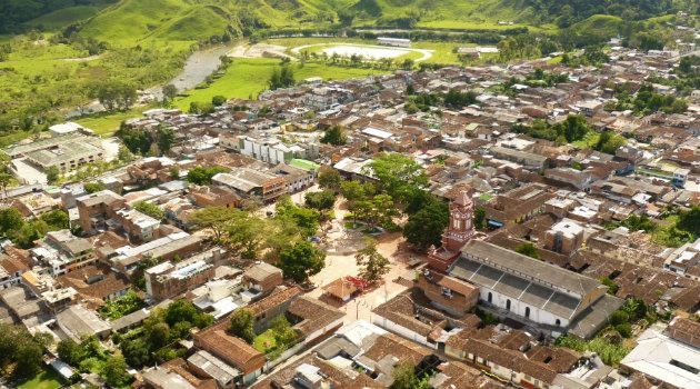Cabecera_San_Carlos_Municipio