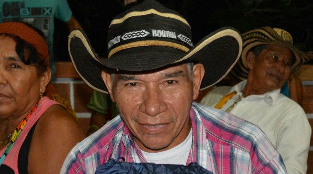 Cacique_Desaparecido_Indígena