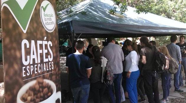 Cafés_Especiales_Gobernación