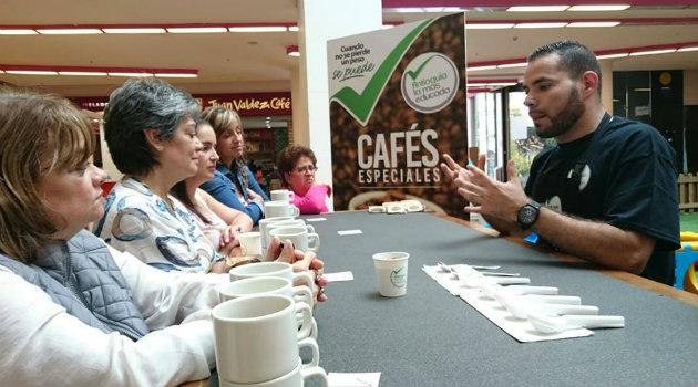 Cafés_Especiales_Gobernación_2