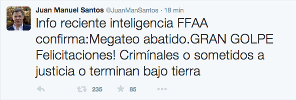 Trino_Santos_Megateo