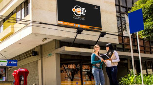 Cefit_Envigado