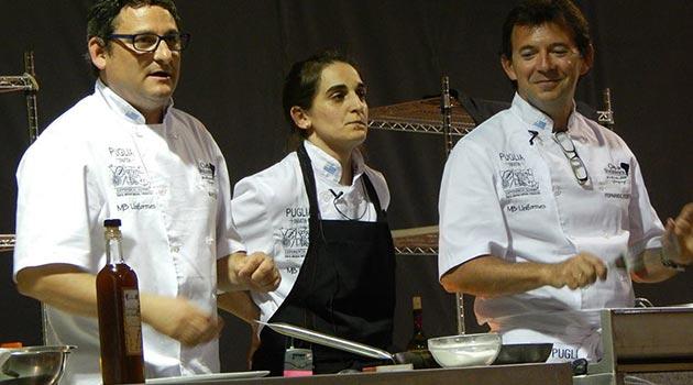 Chefs_Sudamerica_El_Palpitar