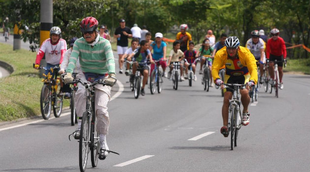 Ciclova_bicicletas