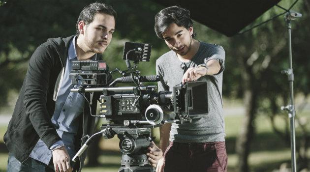 Cinematografía_Medellín
