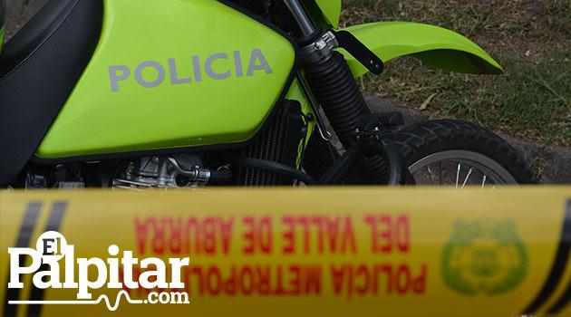 Cinta-Homicidio-Policia-Asesinato-Muerto