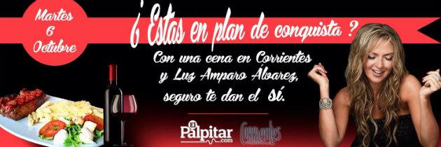 Concurso_el_palpitar